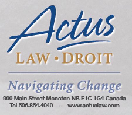 ACTUS Law
