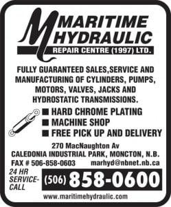 maritime_hydraulic