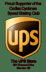 ups_store_81